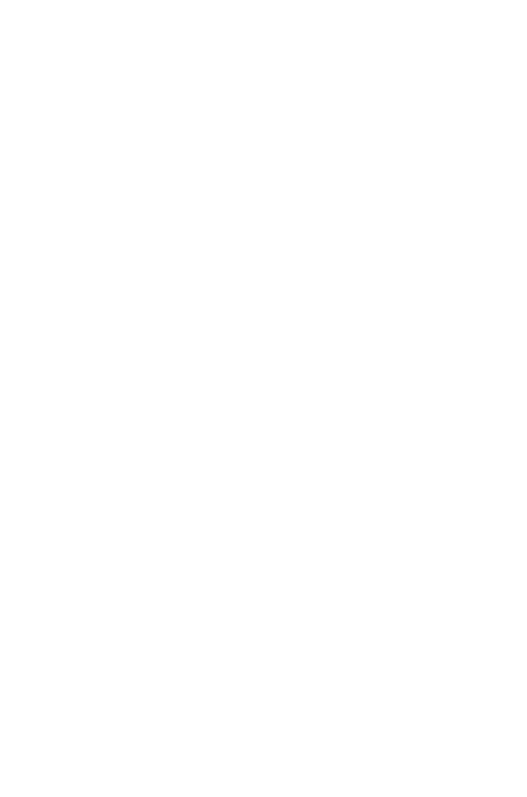 Ifinity office address location marker